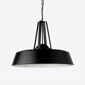 About Space GOLIATH Pendant Light