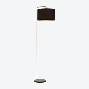 About Space IDA FL Floor Lamp