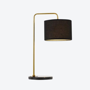 About Space IDA TL Table Lamp