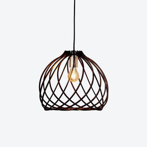About Space IGNUS 600 Pendant Light