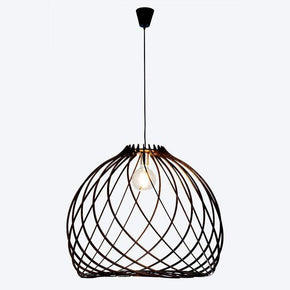 About Space IGNUS 790 Pendant Light