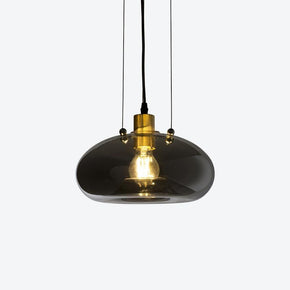 About Space KATARA Pendant Light