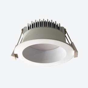 About Space LEDON CCT LED Downlight