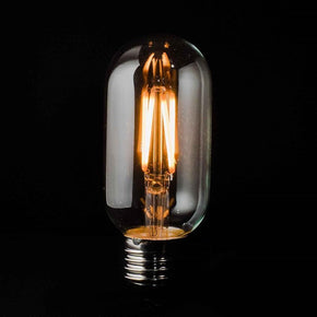 About Space T45 E27 4W 2.2K Light Bulb