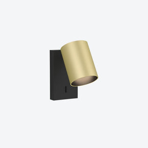 About Space LEO WALL Wall Light