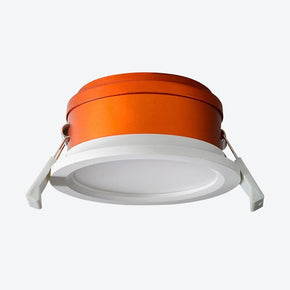 About Space LOOMI LED Downlight
