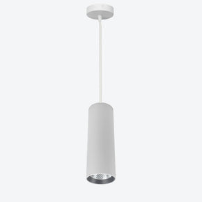 About Space LORCAN PENDANT Pendant Light