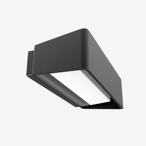 About Space LUA Outdoor Light