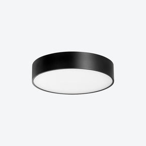 About Space LUCEA 3K/4K Ceiling Light