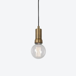 About Space MAGIK Pendant Light