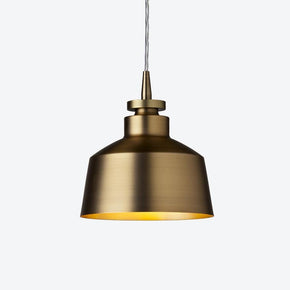About Space MIXIN B Pendant Light