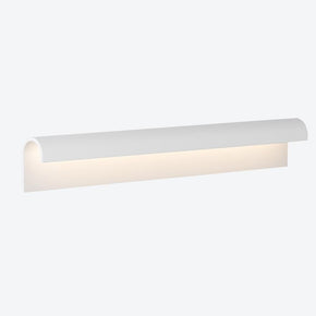 About Space MESA 530 Wall Light