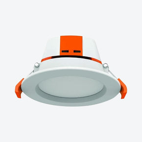About Space OLLO CCT LED Downlight