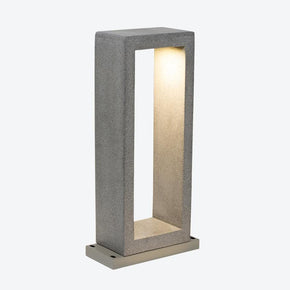 About Space PETRA Outdoor Light
