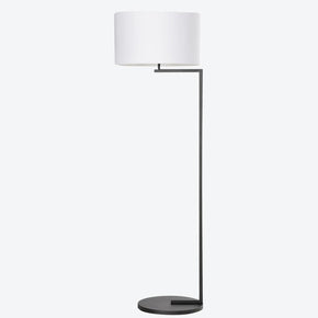 About Space POKKA FL Floor Lamp