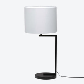 About Space POKKA TL Table Lamp