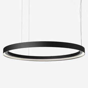 About Space ROTONDO Pendant Light