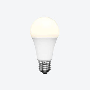 About Space A60 SMART E27 9W Light Bulb