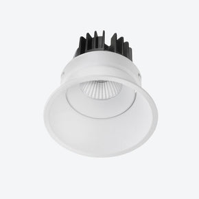 About Space SONA LED Downlight
