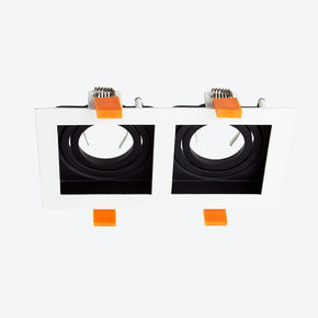 About Space SQ2 LED Downlight