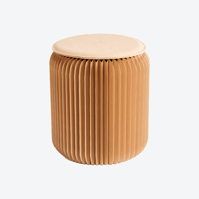 About Space SPACHI STOOL 42 Furniture