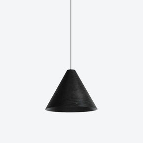 About Space SUMMIT 330 Pendant Light