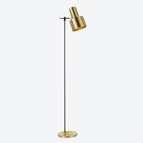 About Space TESS FL Floor Lamp