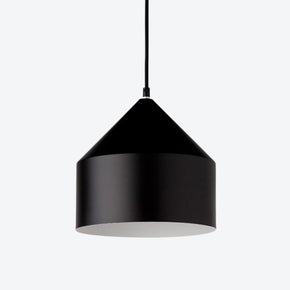 About Space TIN HAT Pendant Light