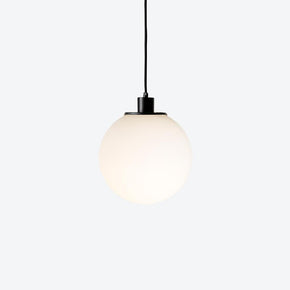 About Space TOLEDO OPAL Pendant Light