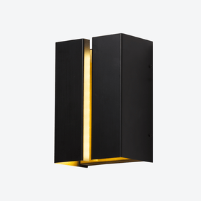 About Space URBAN Wall Light