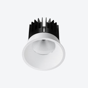 About Space VALUE LED Downlight