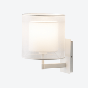 About Space ZEN WALL Wall Light