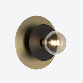About Space ZERO WALL Wall Light