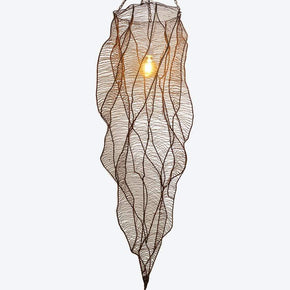 About Space FORMA 150 Pendant Light
