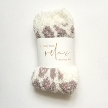 Load image into Gallery viewer, Relax. Recharge. Release.  - The Petite Self Care Box