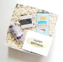 Load image into Gallery viewer, Birthday Love {Giftlet}