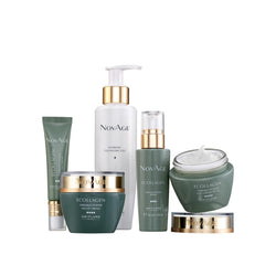 Σετ NovAge Ecollagen Wrinkle Power - 42489