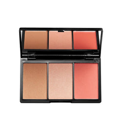 THE ONE Contouring Kit