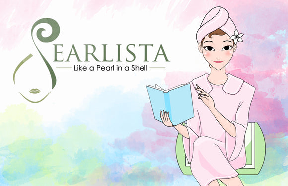 Pearlista $50 Gift Card