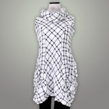 Niche Perception Tunic - [variant_title] - beyondcotton.myshopify.com