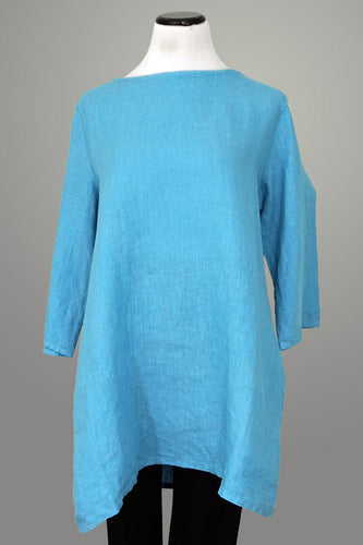 Bryn Walker Twyla Tunic