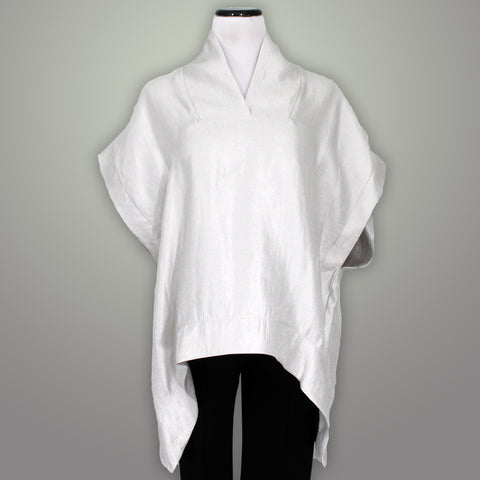 M2 Long Shirt - [variant_title] - beyondcotton.myshopify.com