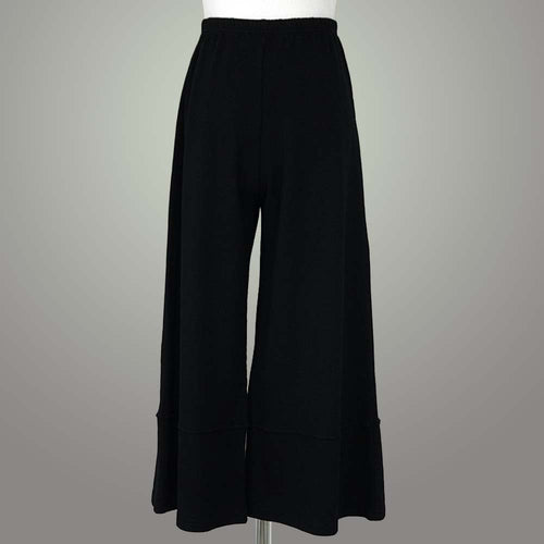 Bryn Walker Crop Pant
