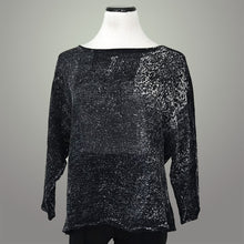 Load image into Gallery viewer, Cynthia Ashby Pullover
