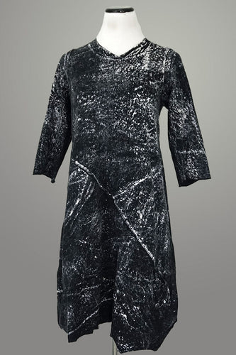 Cynthia Ashby Dress
