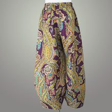 Load image into Gallery viewer, Bryn Walker Oliver Pant - [variant_title] - beyondcotton.myshopify.com