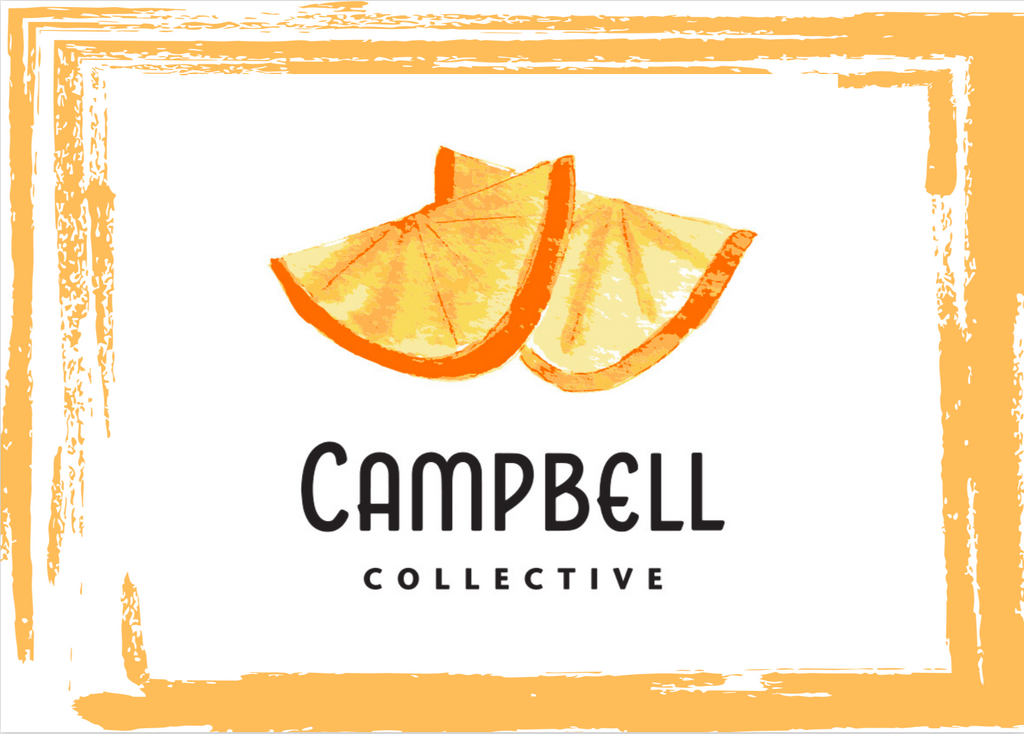 The Campbell Collective | An Introduction