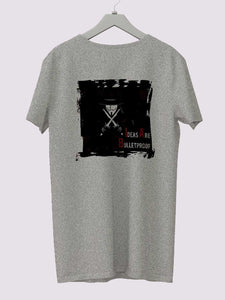 V-Vendetta - Women's T-Shirt
