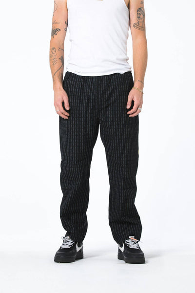 Mens Slacker Pant - Repeater