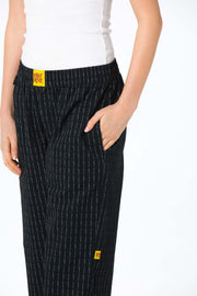 Womens Kicker Pant - Repeater